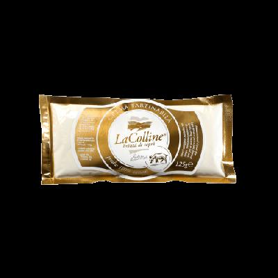 Brânză cremă tartinabilă - 125 g