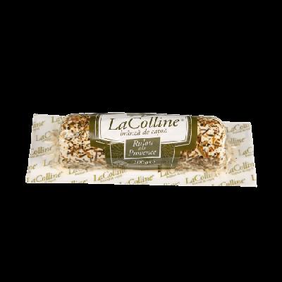 "Rulou ""a la Provence"" - 100 g"